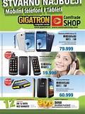 Image result for Mobilni telefoni Gigatron