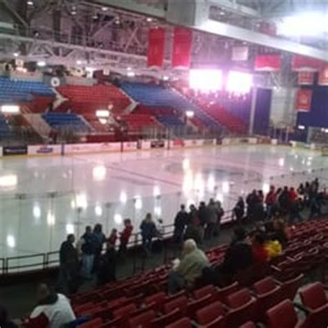 rpi field house rpi houston field house 37 photos arena stadiums 1900 people s ave troy ny