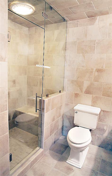 small bathroom setup bathroom setup ideas 28 images 15 turquoise interior