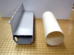installing an interior basement drain in ohio dry a wet basement by placing a perimeter