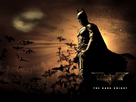 batman begins batman begins images batman hd wallpaper and background