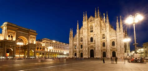 best place in milan 10 best places to study in milan