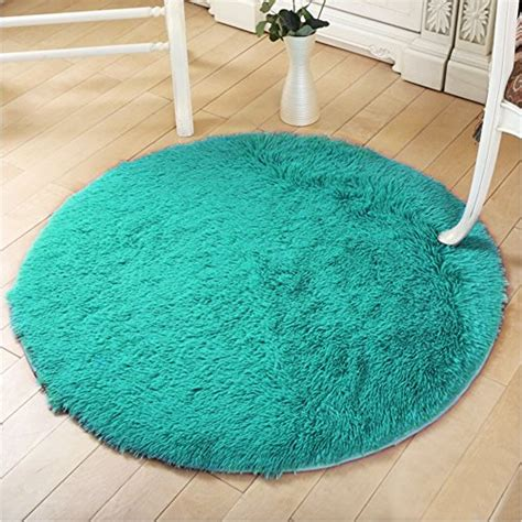 soft baby rugs rugs soft fluffy nursery rug from yoh grey rugs for bedroom home area decor 4