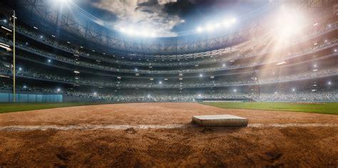 stadium my free photoshop world major league baseball s ta bay rays deliver game