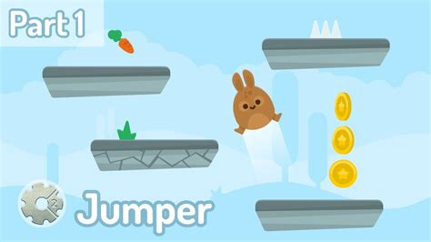 construct 2 multiplayer tutorial tutorial for construct 2 construct 2 tutorial jumper game