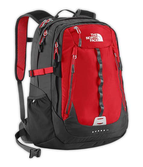backpack lifetime guarantee surge ii backpack united states