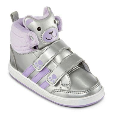 jcpenney kid shoes adidas 174 mid basketball shoes toddler found at