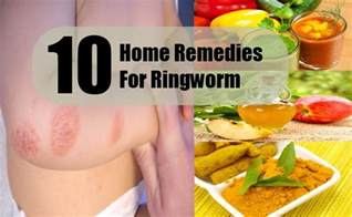 10 home remedies for ringworm in humans search home remedy
