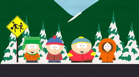 south park south park wallpapers wallpaper cave