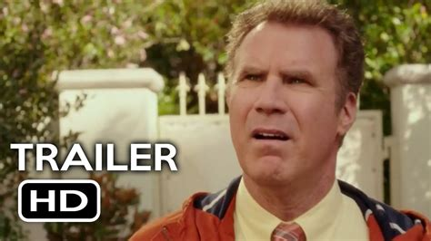 s home official trailer 1 2015 will ferrell