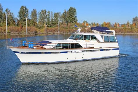 craigslist northwest florida boats a curious craigslist posting boat buzz