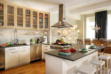 beautiful house rooms used kitchen cabinets kitchen 59 luxury kitchen designs that will captivate you