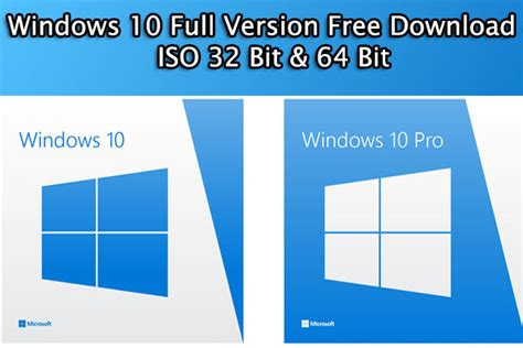 power iso 32 bit full version free download windows 10 full version free download iso 32 bit 64 bit