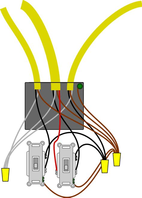 electrical box maximum conductors electrical how are equipment grounding conductors counted for determining conduit or junction