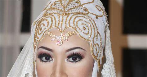 tutorial alis penganten illuxion perbedaan tata rias mata pengantin di acara