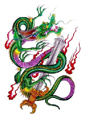 japanese dragon tattoo designs tattoo ideas pictures