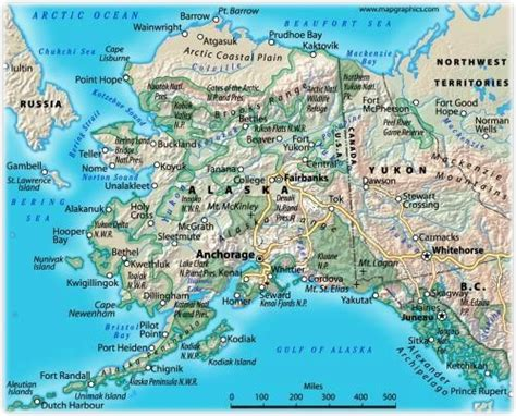 road map alaska usa frequently asked questions alaska division federal highway administration