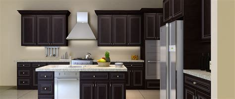 kitchen cabinet doors chicago kitchen cabinet doors chicago kitchen cabinet