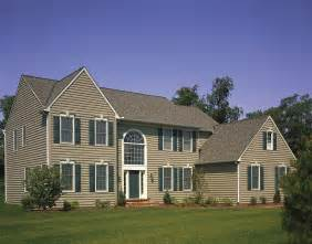certainteed siding colors certainteed vinyl siding color chart kjpwg