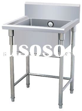 Kitchen Sink Table Wine Price by Electric Conveyor Pizza Oven For Sale Price China