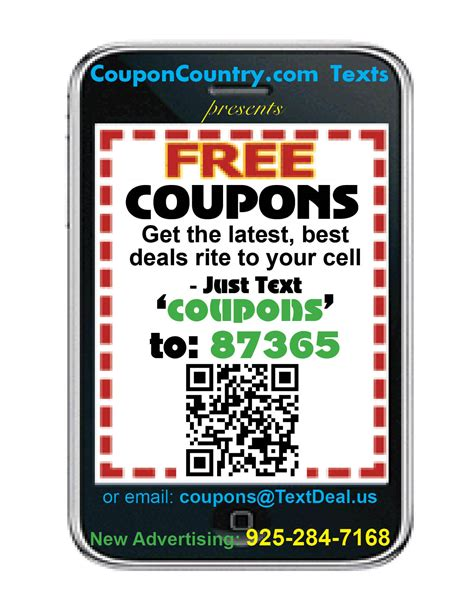 printable coupons uk no sign up senior citizen discounts list of restaurants travel