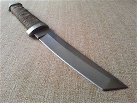 what are tanto blades for the japanese tanto devonbuy devonbuy