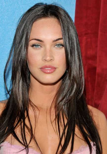 Twenty Something Women Gallery | the 20 most attractive women in the world according to