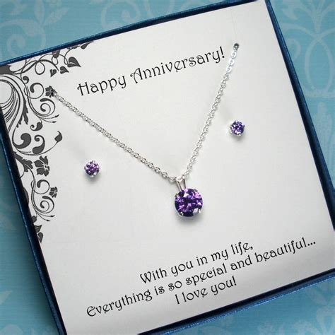1000 ideas about anniversary gifts for on wedding pictures wedding and
