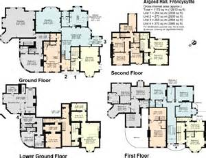 minecraft castle floor plans trend home design and decor castle floor plan images amp pictures becuo