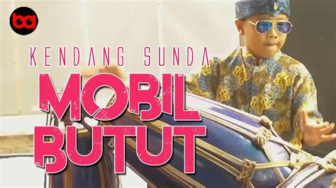 download mp3 lagu sunda darso gratis download sunda mobil butut mp3 mp4 3gp flv download lagu