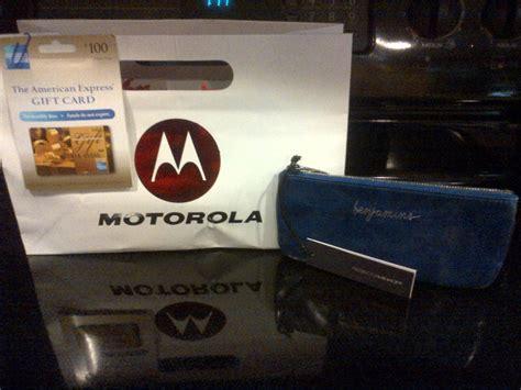 Rebecca Minkoff Gift Card - 100 american express gift card rebecca minkoff wallet giveaway