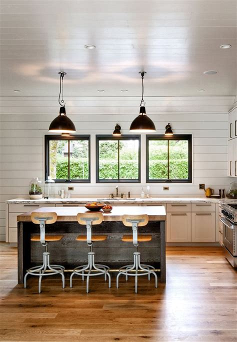 modern farmhouse decor 1858 best amazing kitchens images on pinterest kitchens