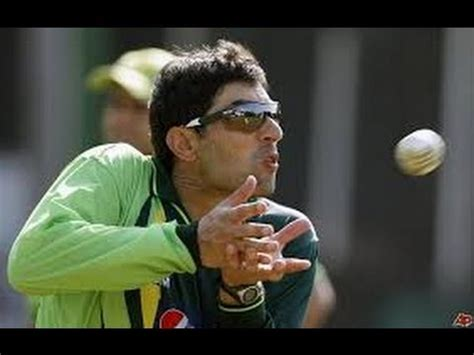 Misbah Ul Haq Mba by List Of Pakistan National Cricket Captains