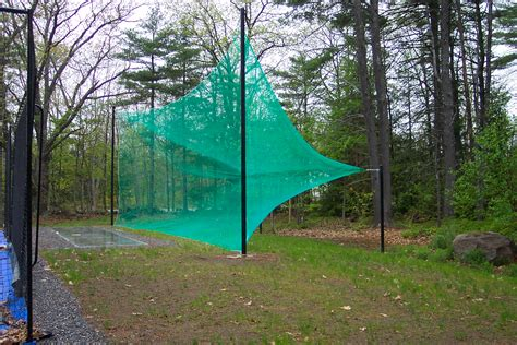 vermont custom nets golf vermont custom nets