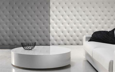 Padded Walls Fresh Padded Walls Sensory 6344
