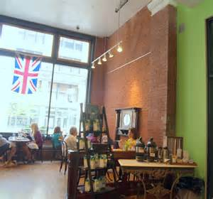 tea rooms in st louis skip to malou all things st louis the tea room
