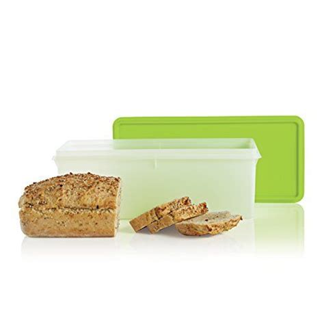 Tupperware Jumbo Keeper 5 7lt 1000 images about i ve got your tupperware hookup right