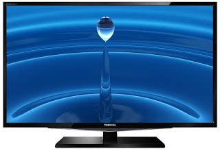Dan Spesifikasi Tv Led Panasonic spesifikasi dan harga tv panasonic jenis led terbaru