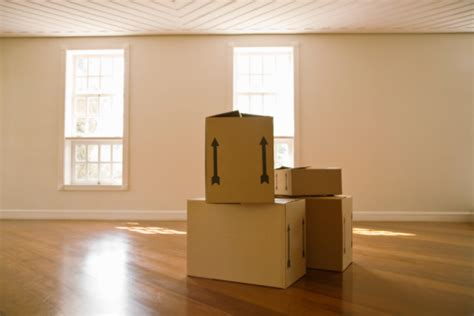 room movers is moving or relocating a reason to pursue therapy