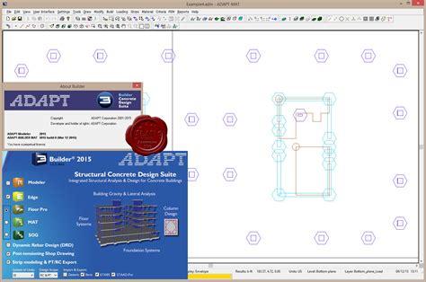 Post Type Builder V1 2 7 Custom Post Types adapt builder v1 5 4