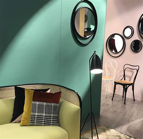Tendance Deco 2017 Salon by Decoration Salon Maison 2017