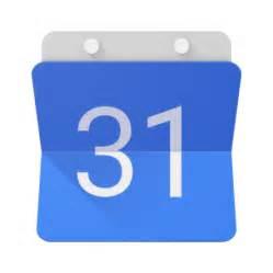 Best Android Calendar App 2015 Best Calendar Apps 2015 Drippler Apps News