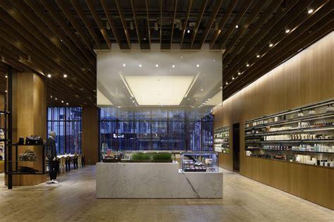 gardner architects jaklitsch gardner architects my boon seoul