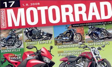 Motorrad Friedensallee Hamburg by Medien Motorrad Selbsthilfe Altona