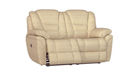 2 seater electric recliner sofa perth 2 seater electric double recliner sofa