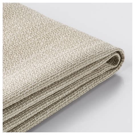 ikea bed covers vilasund two seat sofa bed cover hillared beige ikea