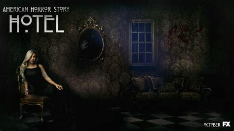 american horror story 5 wallpaper tv show wallpapers 27863 american horror story tv series hotel wallpaper dreamlovewallpapers