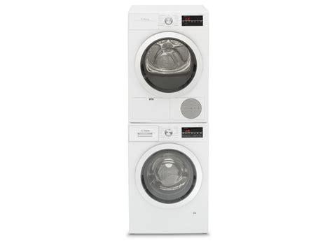 bosch 800 series washer bosch 800 series wat28402uc washing machine specs