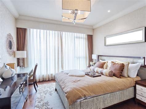 sleeping rooms the sleeping room in light tones wallpaper hd desktop wallpaper