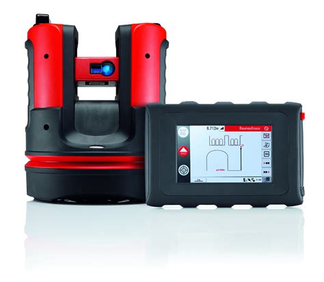 room measurement tool leica disto uk laser measure news secondhand sales